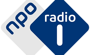 1200px-NPO_Radio_1_logo_2014.svg.png