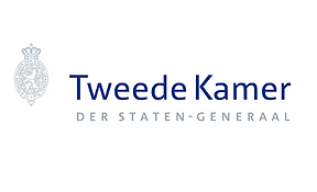 Tweede-Kamer-logo.png