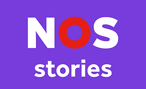 NOS_Stories_logo.png