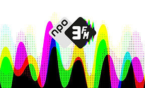 logo-3fm-2.jpg