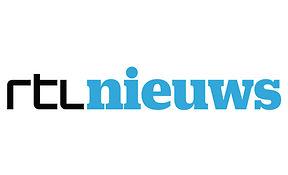 RTL-nieuws-logo-copy.jpg