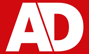 logo-AD.png