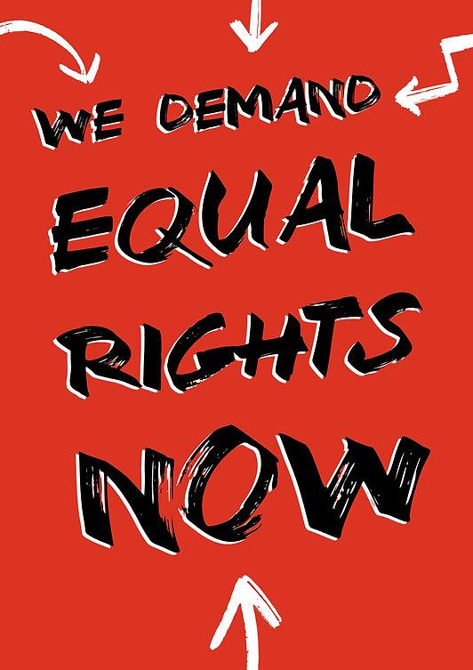 Equalrights2.jpg