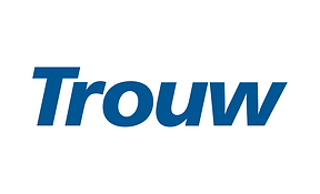 trouw-logo.png