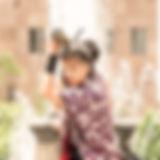 yoichiro-kawakami-chambaragokko.jpg
