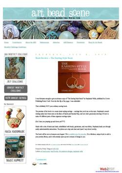 artbeadscene-blogspot-com.jpg