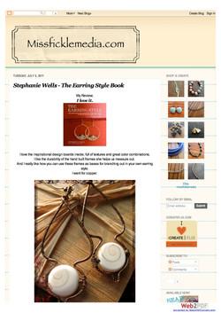 missficklemediacom-blogspot-com.jpg