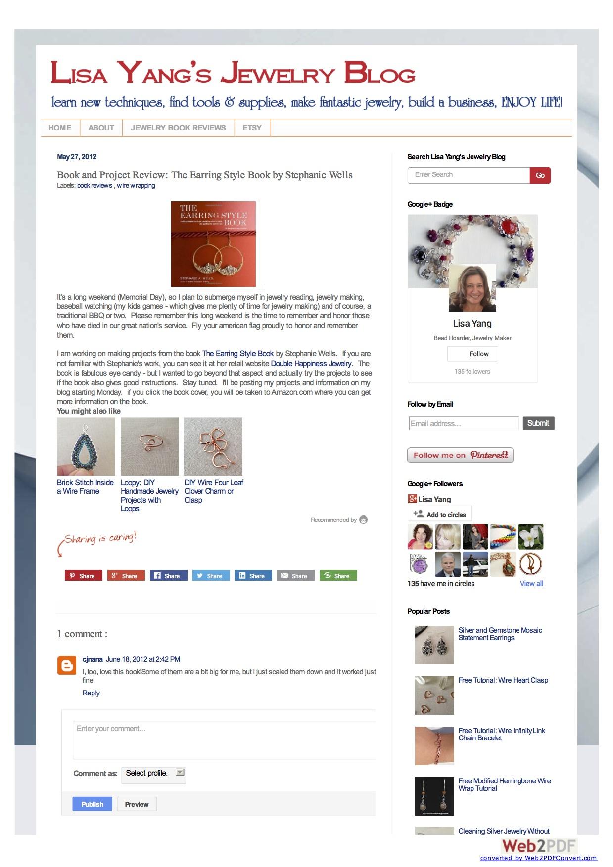 www-lisayangjewelry-com.jpg
