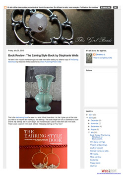 thisgirlbeads-blogspot-com-2.jpg