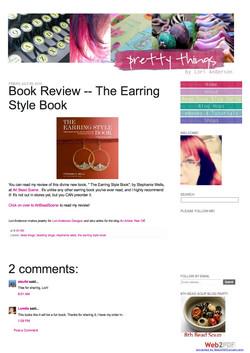 www-prettythingsblog-com.jpg