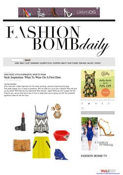 fashionbombdaily-com.jpg