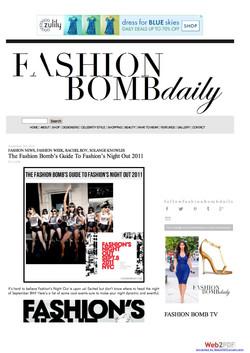 fashionbombdaily-com-2.jpg