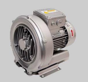 compressor-radial-simples-estagio-motor-