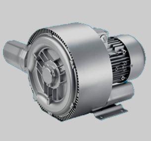 compressor-radial-duplo-estagio-motor-tr