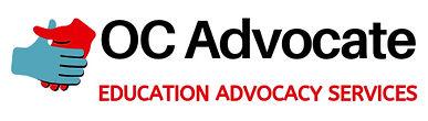 OC Advocate Logo_edited.jpg