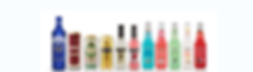 All-Product-Image-Strip.png