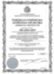 Cesu_approval_certificate.png