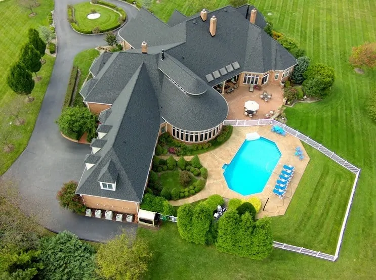 best-drones-for-real-estate-photography.
