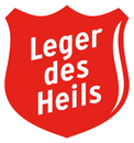 Stichting-Leger-des-Heils.png