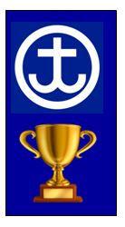 JS Challenge Logo.JPG