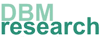 DBMresearch logo2017_no background.png