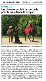 Article_Dauphiné.jpg