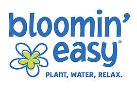 BloominEasy_Logo_RGB.jpg