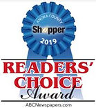 2019 Readers Choice Award Shopper.JPG