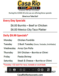 Daily Specials - COVID.PNG