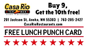 LunchPunchCard.PNG