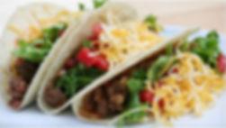 tacos-fb.jpg