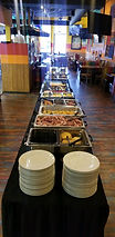 buffet-new2.jpg