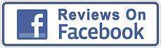 Facebook reviews of MyDJKJ