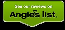 MyDJKJ.com reviews on Angies list