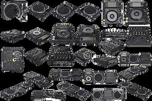 set-table-dj-equipment-srt-professional-