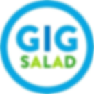Gig Salad reviews of MyDJKJ.com