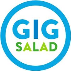 Gig Salad reviews of MyDJKJ.com