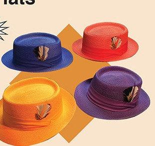 Ply Cord Fashion Colors