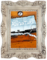 Adventure_1.png