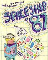Spaceship87%20400%20by%20400.jpg