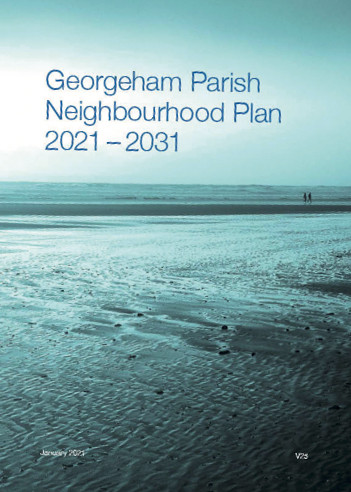 Neighbourhood Plan Consultation - Your Comments Count!