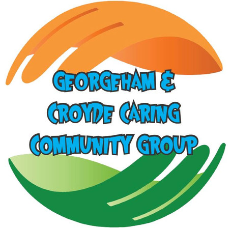 Support the Georgeham and Croyde Caring Community Group