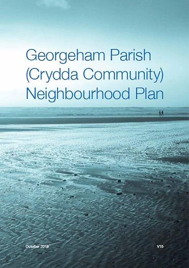 parish plan.jpg