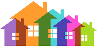 Housing Needs Survey Results: Presented Information