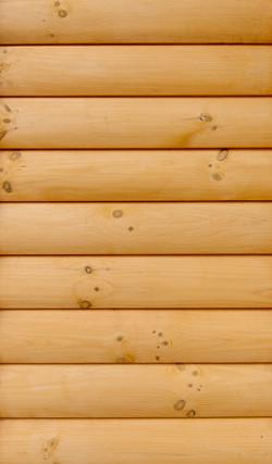 Timberhaven-Logs-11