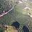 Thumbnail: Costa Rica Las Casas