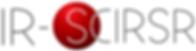 logo-sc-11.png
