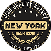 New York Bakers Logo png.png