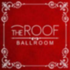 SIGLA THE ROOF BALLROOM mic.jpg