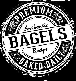 vintage-bagels-stamp-.png
